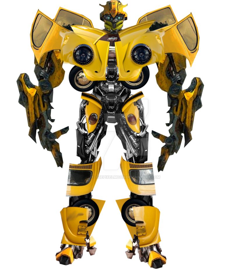 transformers movie bumblebee concept by srgduck on deviantart