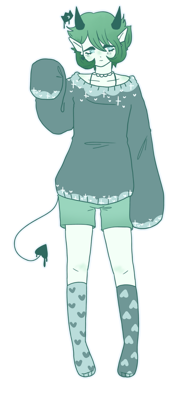 outfit1_by_milky_mint_dd9bi5c-pre.png?to