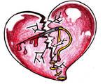 Needle Heart