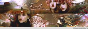 banners 5 by PrInCeSs-RuRu