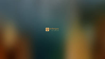 Antergos Wallpaper 04