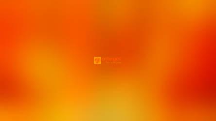 Antergos Wallpaper 06 by chrisflr