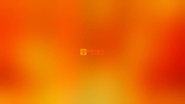 Antergos Wallpaper 06