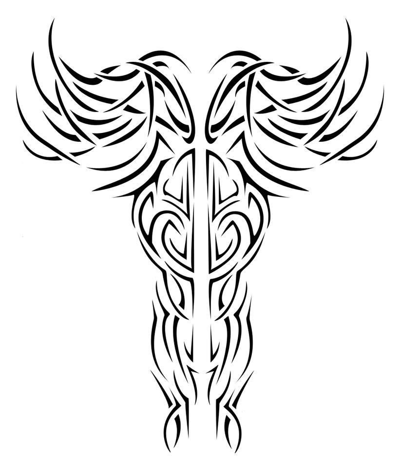 Jagoan tattoo designs tattoo ideas by carlos bynum for Freedom tribal tattoos