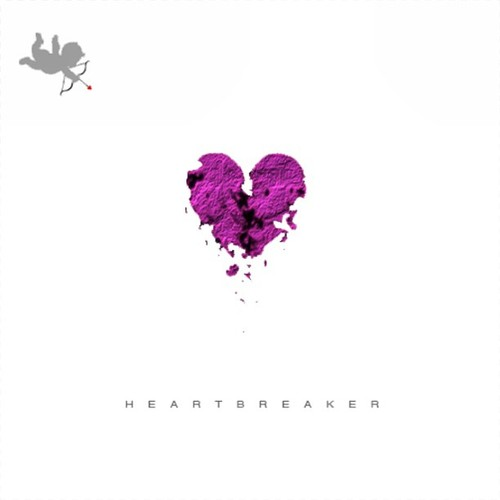 HeartBreaker (Song unofficial) by SelenatoryBelieber01