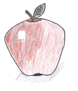 [Obrazek: apple_by_galakar-d4gjuwj.jpg]