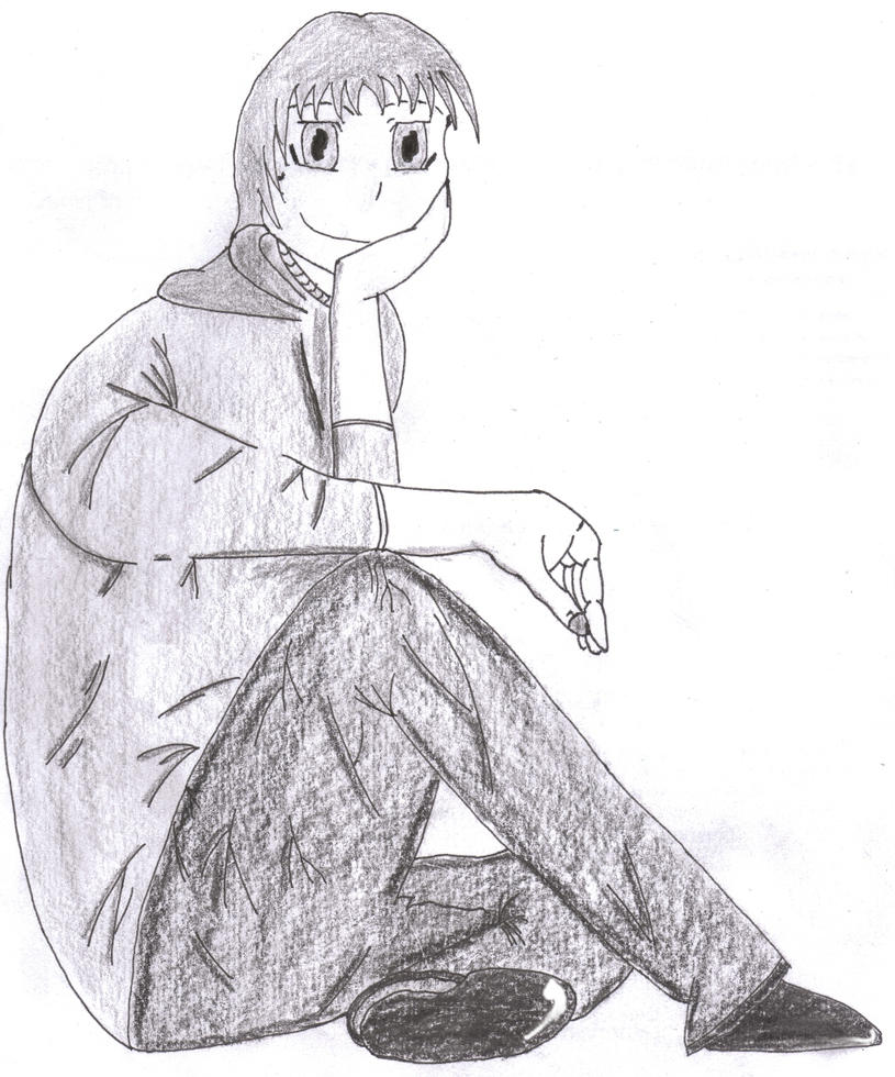 [Obrazek: sitting_man_by_galakar-d4ld5f9.jpg]
