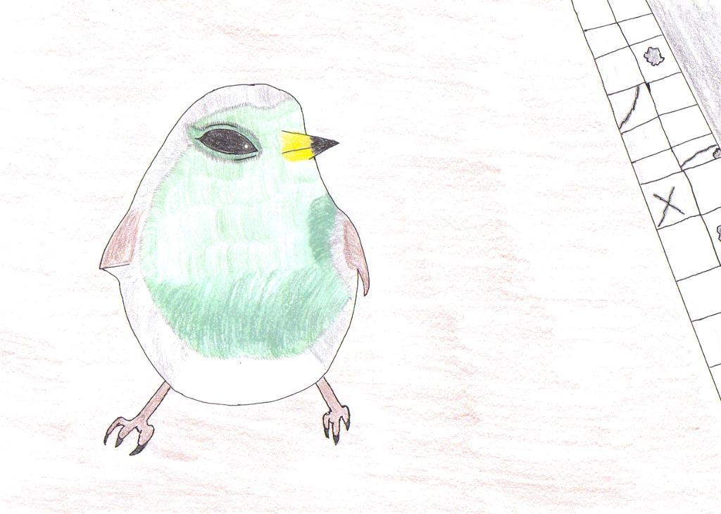 [Obrazek: bird_by_galakar-d4olgrt.jpg]