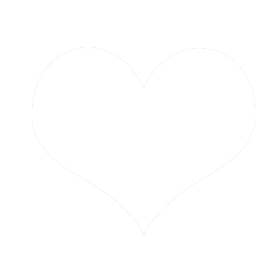 plantilla corazon png by swaggynats on deviantart