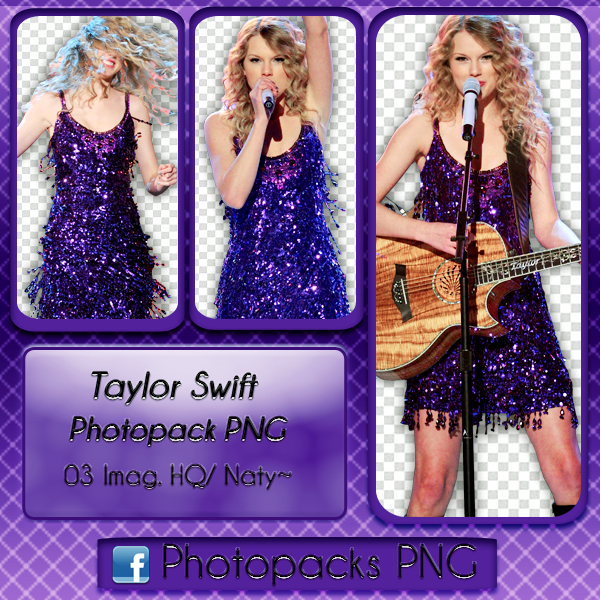 Taylor Swift PNG #125 by SwaggyNats on deviantART