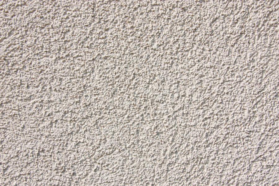 House Wall Rough Texture By Analgetikum On Deviantart