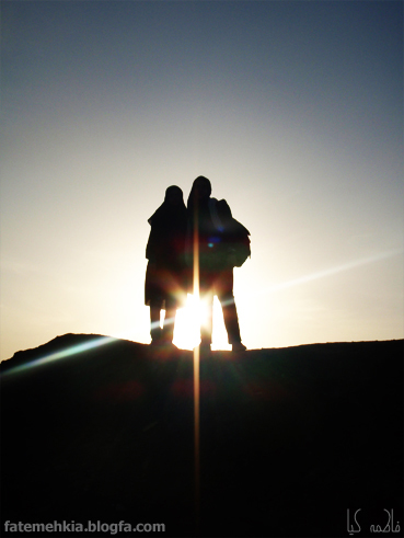 http://fc03.deviantart.net/fs71/f/2010/066/2/f/shalamche_sunrise_by_fatemehkia.jpg