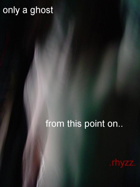 rhyzz's Profile Picture