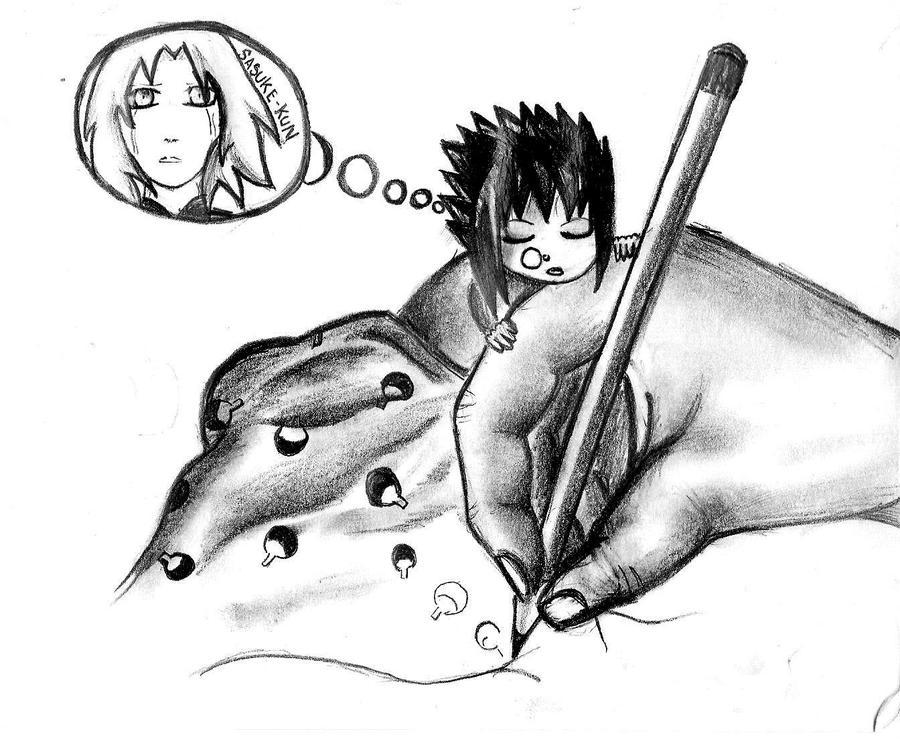 http://fc07.deviantart.net/fs70/i/2010/102/c/e/Sasuke_kun_ZZzzzzz_________by_NIIIGATA.jpg