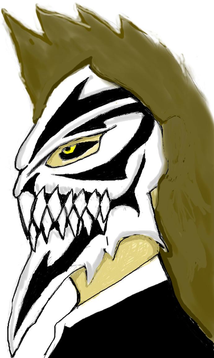 RAMTAKER's Profile Picture