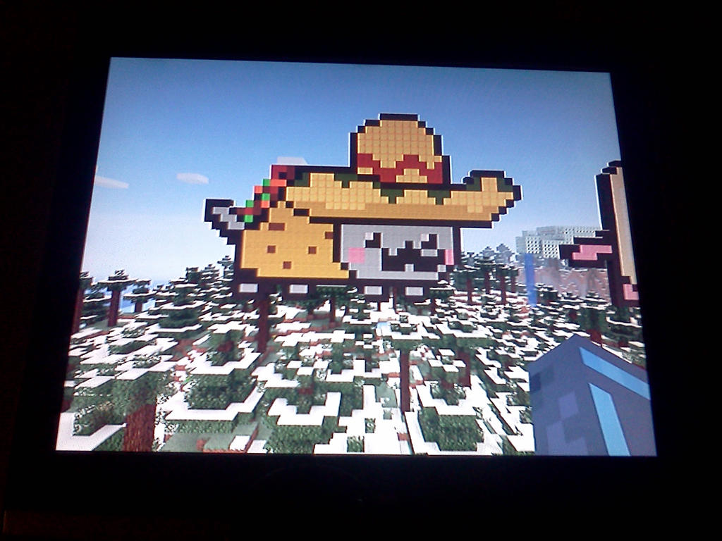 Mexican Nyan Cat Gif Mexican Nyan Cat by