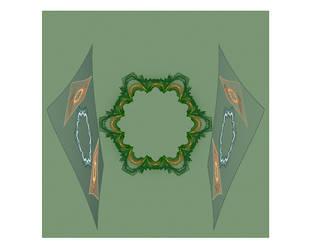 Hyperdoor by phlud
