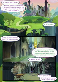 MLP - Timey Wimey page 01