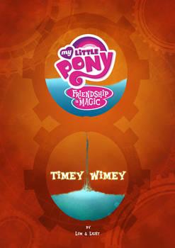 MLP - Timey Wimey page 08