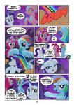 Art Block, page 16