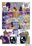 Art Block, page 19