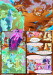 MLP - Timey Wimey page 68