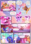MLP - Timey Wimey page 103