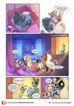 MLP - The Lost Sun page 05/25
