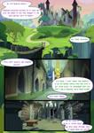 MLP - Timey Wimey page 01/115 by Lummh