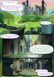 MLP - Timey Wimey page 01/115