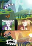 MLP - Art Block page 10/25