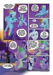 MLP - Art Block page 17/25