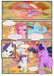 MLP - Timey Wimey page 26/115