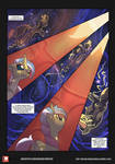 MLP - The Lost Sun page 17/25 (Fr)