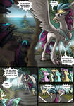 MLP - Twist of Faith page 02/08