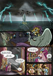 MLP - Twist of Faith page 03/08