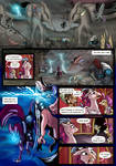 MLP - Twist of Faith page 04/08