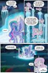MLP - Celestia's Destiny page 05/09