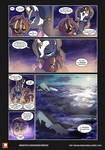 MLP - The Lost Sun page 25/25 (End)