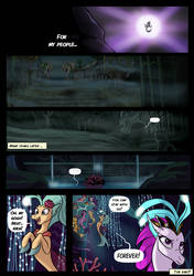 MLP - Twist of Faith page 08/08