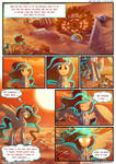 MLP - Timey Wimey page 109/115