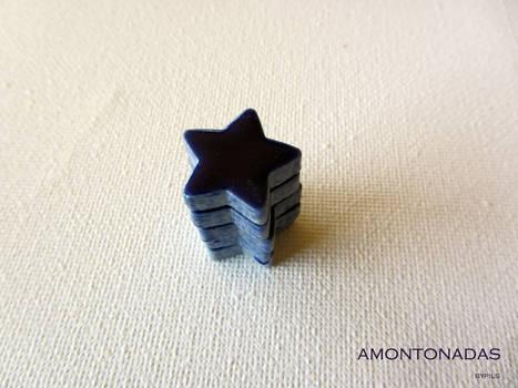 Amontonadas