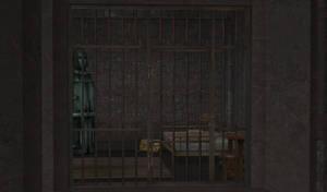 Pc-mpa Prison