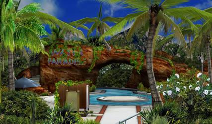 Pc-mpa pool