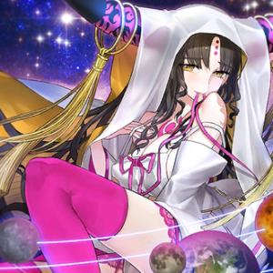 agekei's Profile Picture