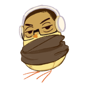 oddanka's Profile Picture