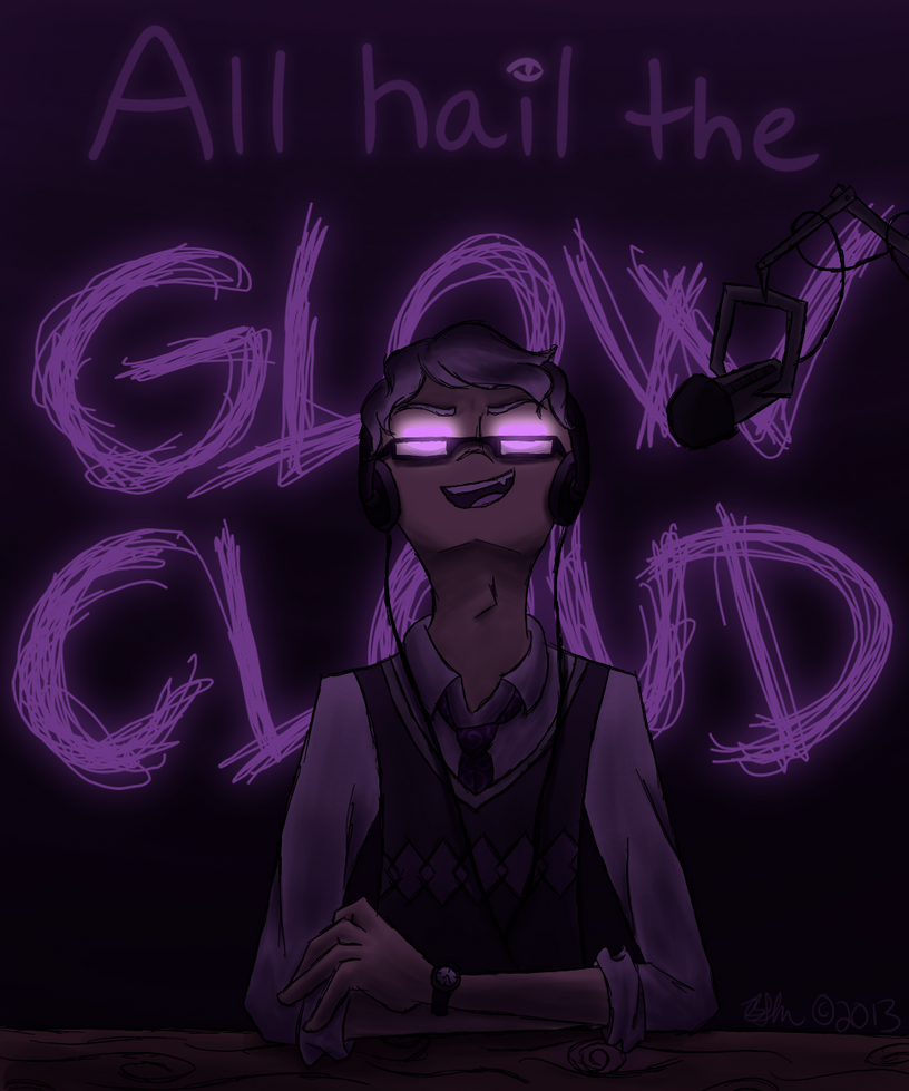 all hail the mighty glow cloud by disneyphan01 on deviantart