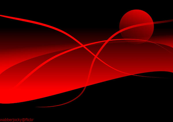 black and red wallpaper by nectar666 on deviantart