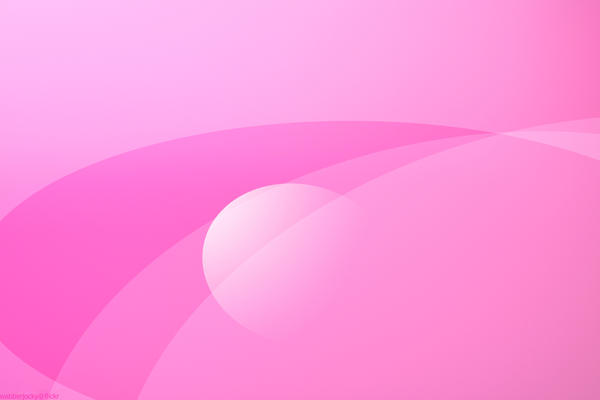 pink wallpaper room. Pink Wallpaper by ~nectar666