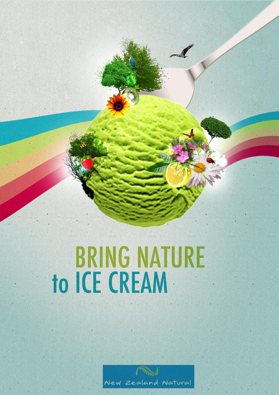 Cream Of Nature Monoi Oil